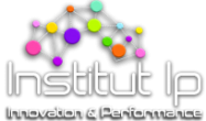 Institut Innovation Performance - logo
